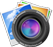 DSLR Assistant Icon